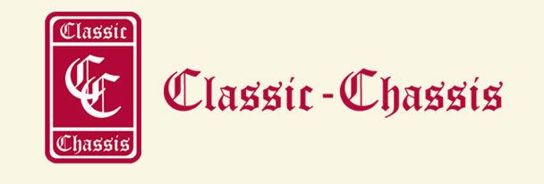 Classic-Chassis.com