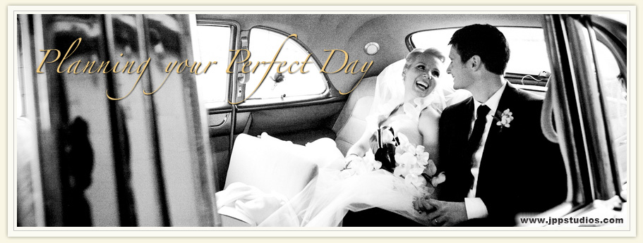 Interior view of 1955 Cadillac Limousine, Rates, Gratuity for Classic Wedding Cars Chicago, Illinois